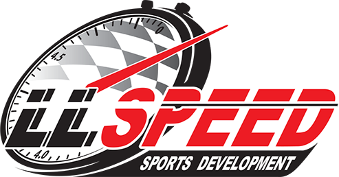 Muscle Builder | LLSPEED Sports Development